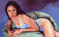 hazel espinosa, sexy, pinay, swimsuit, pictures, photo, exotic, exotic pinay beauties, hot