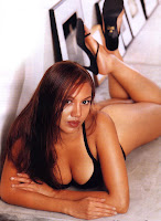 michelle bayle, sexy, pinay, swimsuit, pictures, photo, exotic, exotic pinay beauties, hot