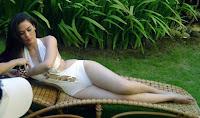 kristine hermosa, sexy, pinay, swimsuit, pictures, photo, exotic, exotic pinay beauties, hot