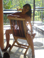 gail nicolas, sexy, pinay, swimsuit, pictures, photo, exotic, exotic pinay beauties, celebrity, hot