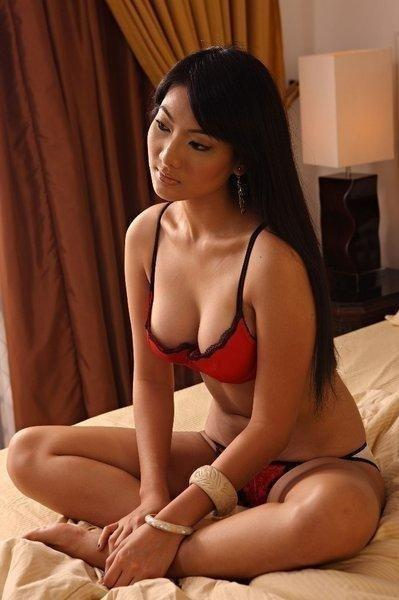 pinay hottie cherry ann kubota exotic pinay beauties
