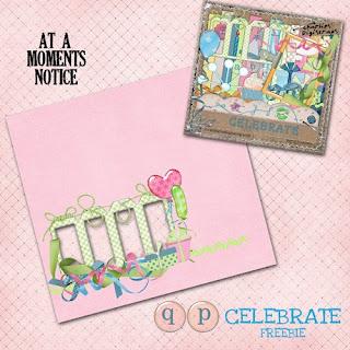 http://ata-momentsnotice.blogspot.com/2009/06/celebrate.html