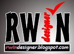 Design Terbaik 2009