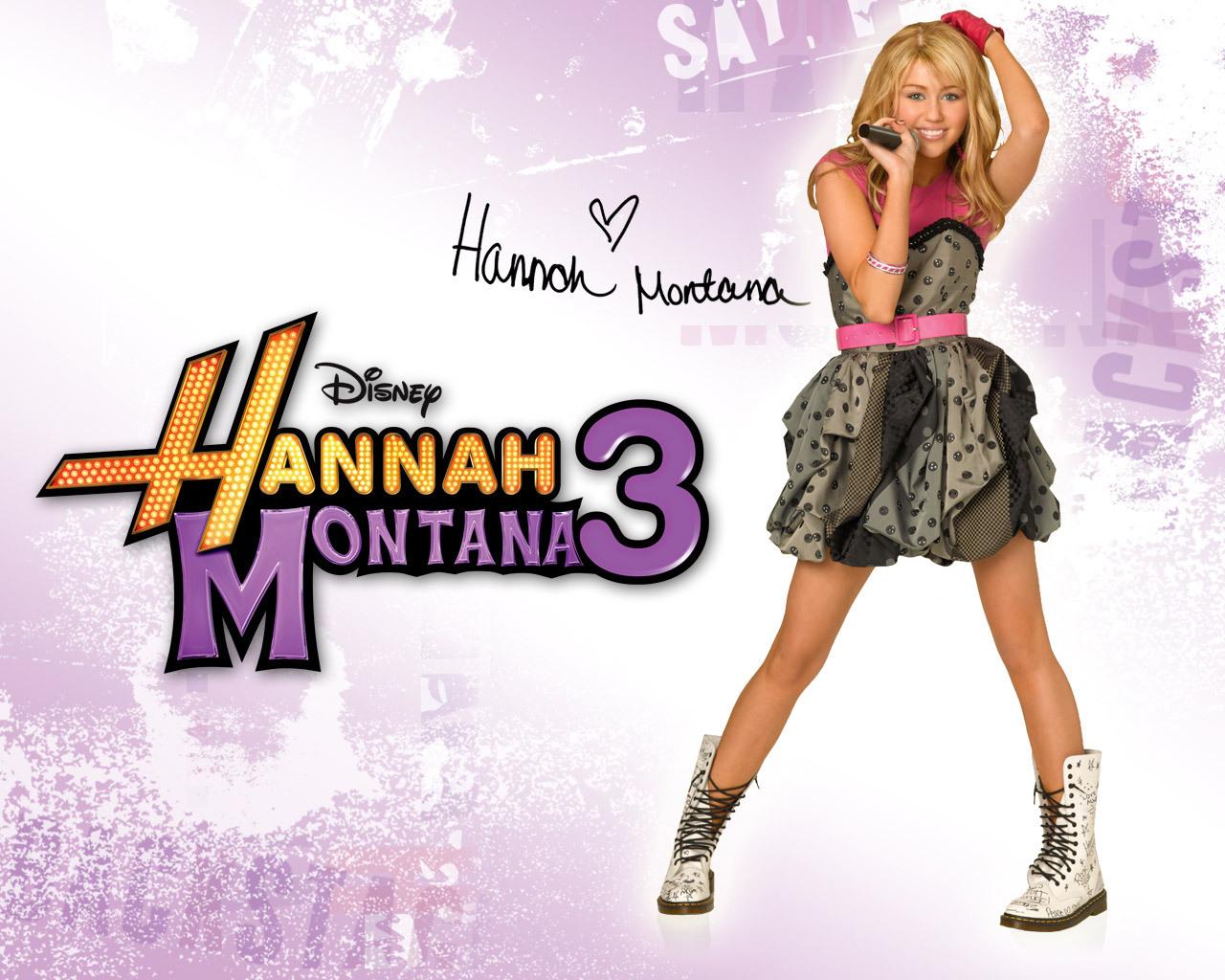 http://3.bp.blogspot.com/_0vPFf9U7KxE/S7qMffdFb_I/AAAAAAAABRw/cJNCmOUCC7Y/s1600/Hannah-Montana-3-hannah-montana-7061289-1280-1024.jpg