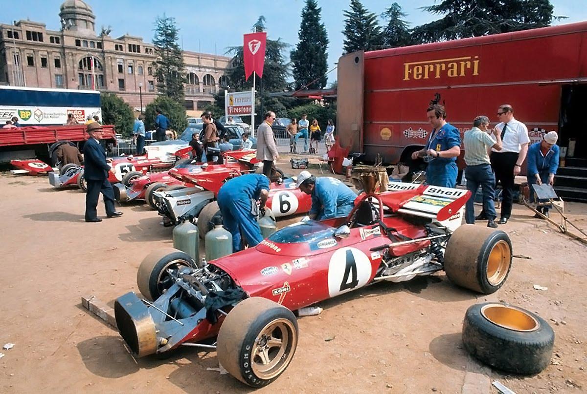 http://3.bp.blogspot.com/_0vQee8oZXq8/S_481xVbobI/AAAAAAAARBk/HFzYAYof9iQ/s1600/Ferrari+F1+1970a.jpg
