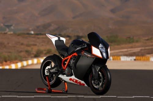 http://3.bp.blogspot.com/_0vQee8oZXq8/TBXNFfmSMqI/AAAAAAAASds/4bZelrp80RQ/s1600/Mejores+motos+deportivas+1.jpg