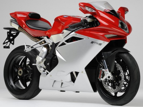 http://3.bp.blogspot.com/_0vQee8oZXq8/TBXNM9AIW6I/AAAAAAAASd8/PfQXKOhXZDQ/s1600/Mejores+motos+deportivas+3.jpg