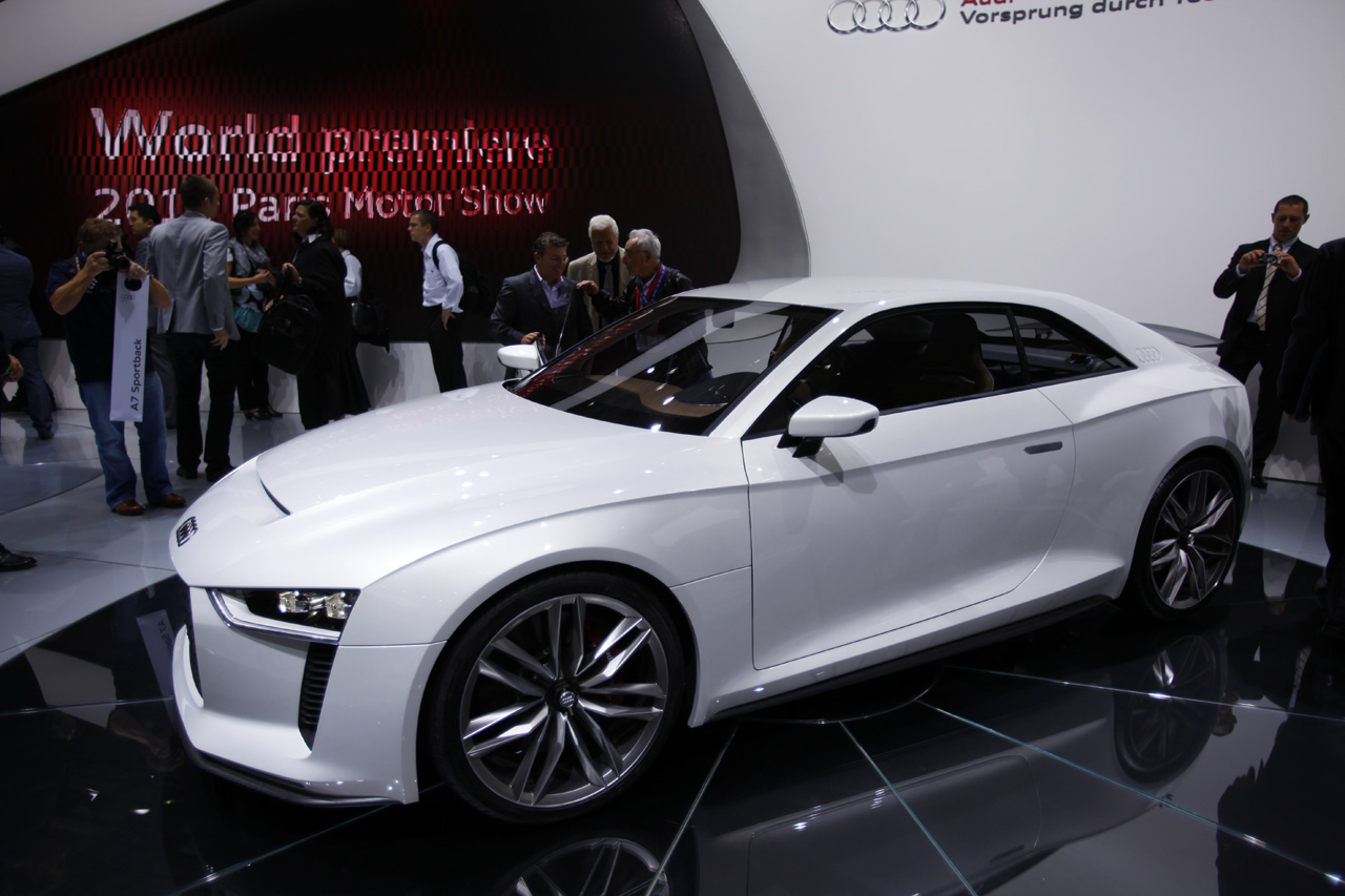 http://3.bp.blogspot.com/_0vQee8oZXq8/TKlvqDJ5w7I/AAAAAAAAVvY/boVcE_CrG5A/s1600/Audi+Concept+en+Paris.jpg