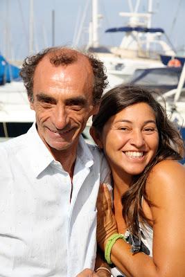 Martino e Valeria