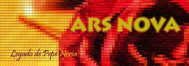 Coro Ars Nova