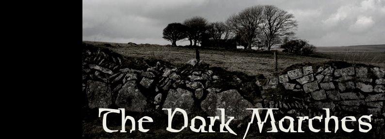 The Dark Marches (RPG blog)