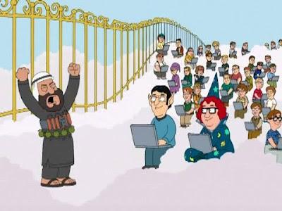 http://3.bp.blogspot.com/_0viO-Dm52sM/SrSSskqWBTI/AAAAAAAAOjk/tCTF2lErPXE/s400/72-virgins-family-guy.jpg
