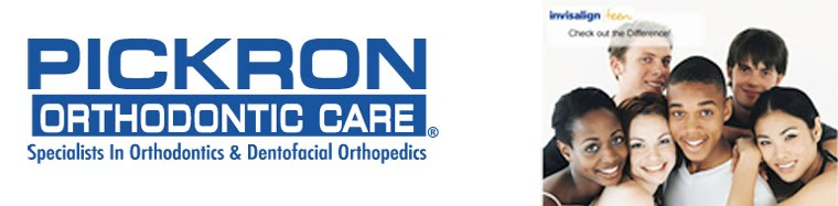 Pickron Orthodontic Care