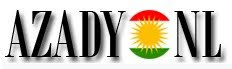 Kurdish-info