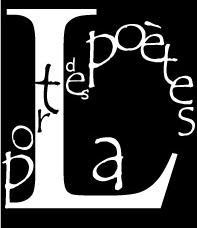 Association Internationale La Porte des Poètes