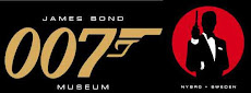 James Bond Museum