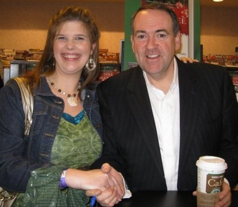 mike huckabee weight gain. mike huckabee weight gain.
