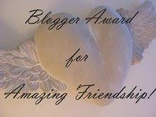En fin utmärkelse