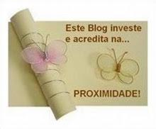 Från Vita Hjärtan... tusen tack!!