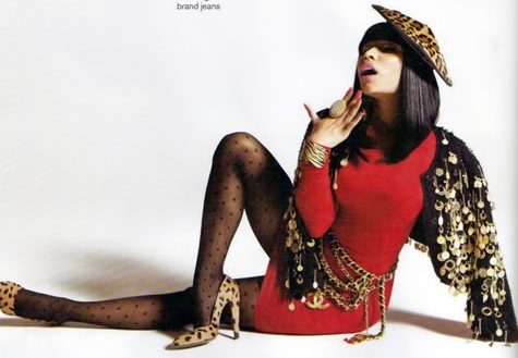 nicki minaj quotes pictures. nicki minaj quotes 2010.