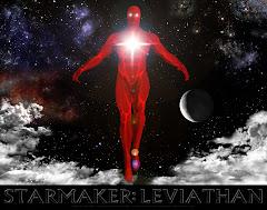 STARMAKER: LEVIATHAN