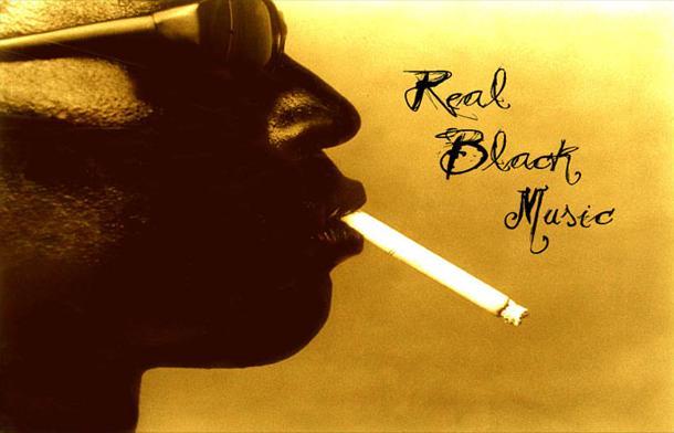RealBlackMusic