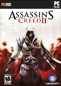 Download Assassin