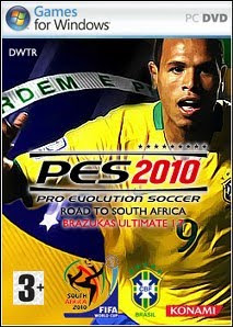 Download Patch Brazukas Ultimate
