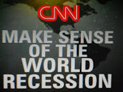 CNN International News
