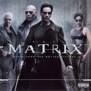 Matrix (1999) 0