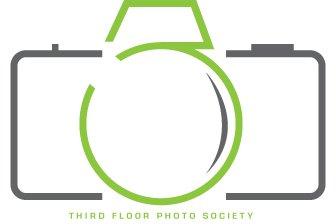 Third Floor Photo Society