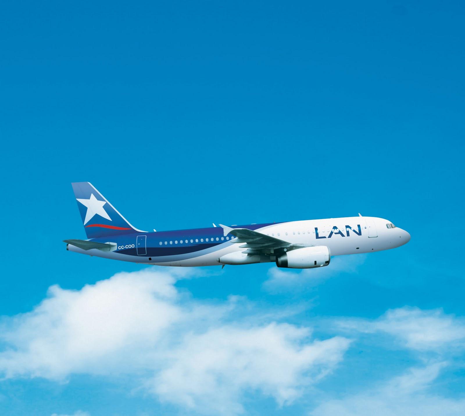 http://3.bp.blogspot.com/_0wxh6a2P3k8/TL1puT1-SzI/AAAAAAAAACg/7wsoWFfpuH0/s1600/foto+avion100.jpg