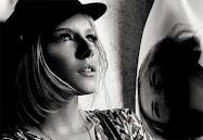 Sienna Miller. Inspiration