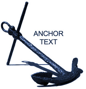anchor text backlink check