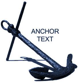 anchor text backlink check