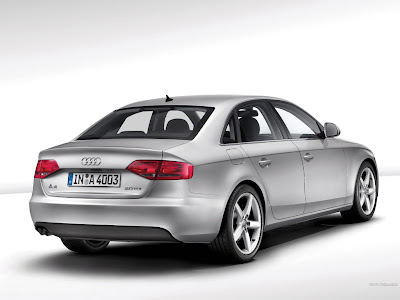 audi a4 2010 blogspotcom. upcoming 2012 audi a4 car