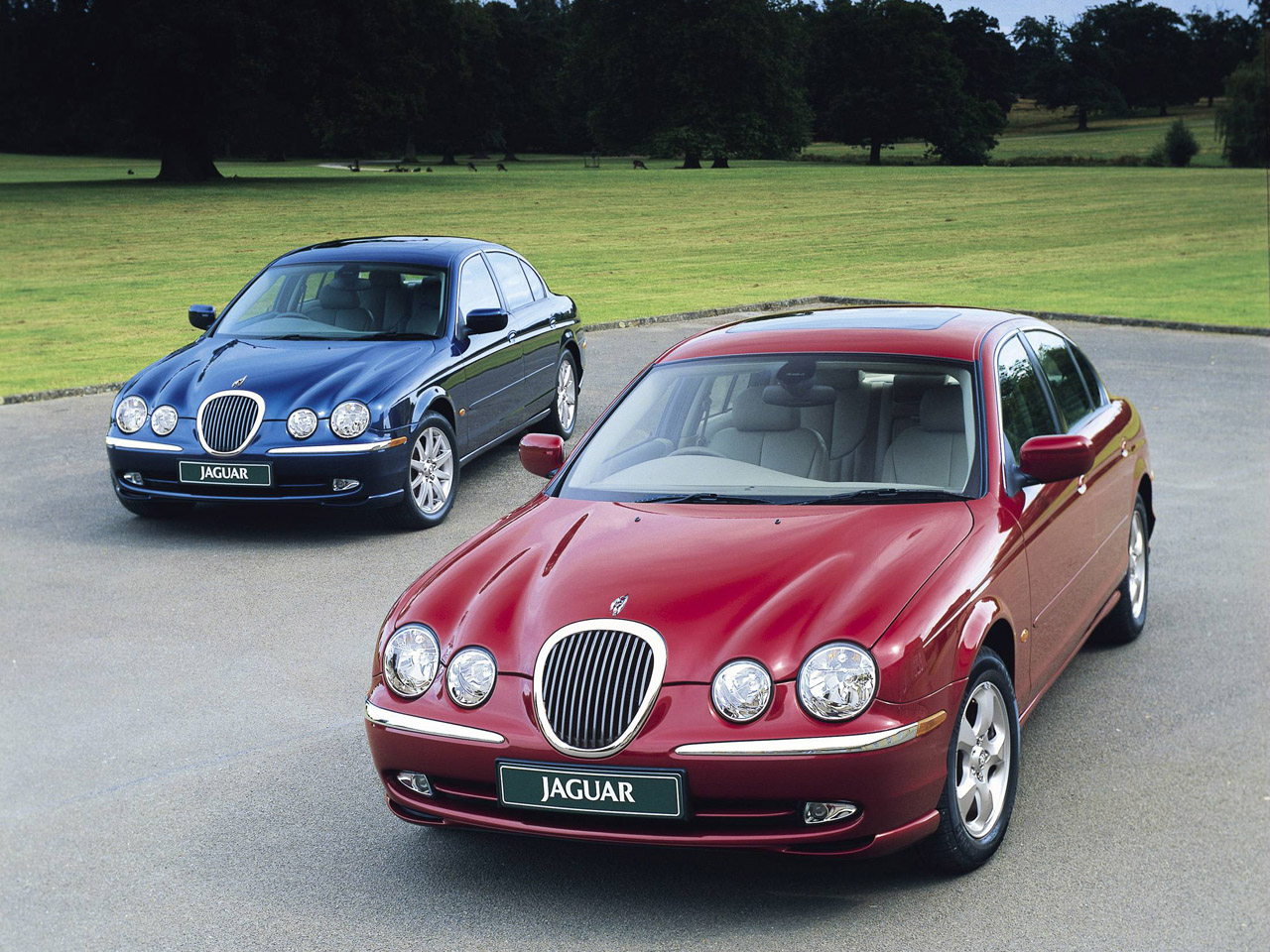 carsguide s car review x reviews jaguar type used