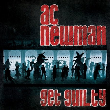 [ac_newman-get_guilty-cover.jpg]