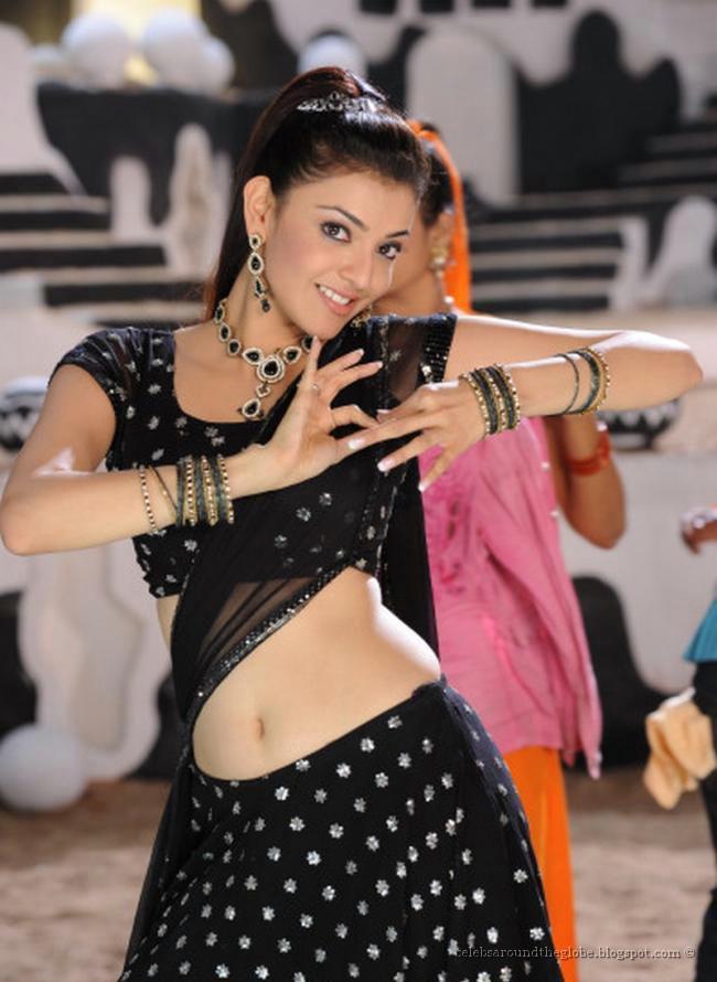 Image Result For Aamir Movie Online