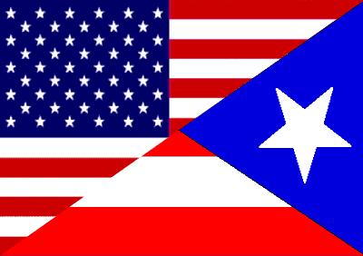 Puerto Rico regresará al Miss America 2010