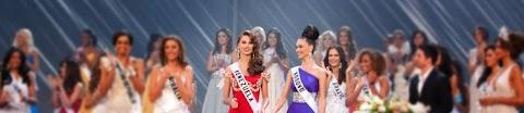 Miss Universe 2010, cuenta regresiva