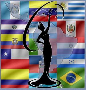 Las Latinas en Miss Universo 2010 sus pros y contras