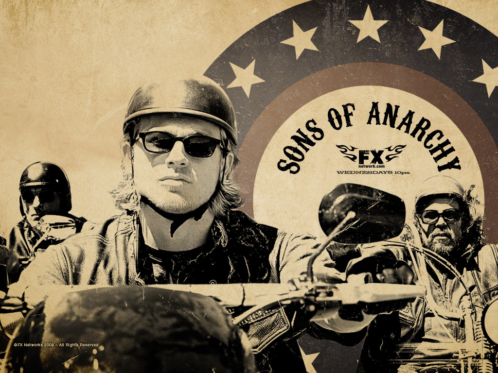 http://3.bp.blogspot.com/_0xhvleWWijk/TTj4d0zivVI/AAAAAAAAAic/UTP02yjjQZA/s1600/sons-of-anarchy-tv-show-wallpaper-17.jpg