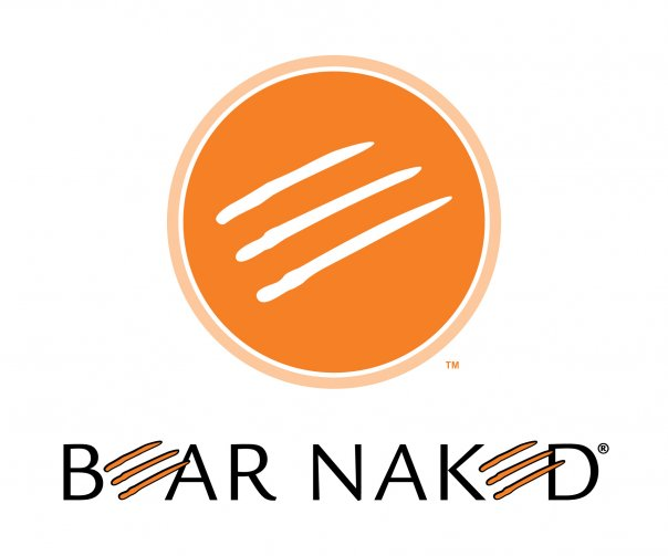 Where To Buy Bare Naked Trail Mix 81