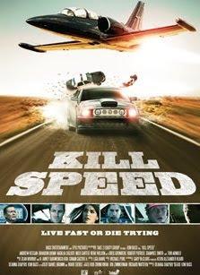 Kill Speed (2010) Subtitulada Online