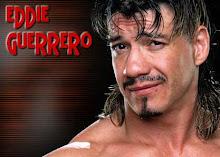 En Memoria de Eddie Guerrero