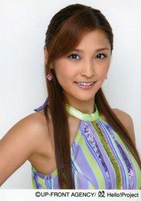 Rika Ishikawa - Matthew