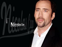FILMES COM NICOLAS CAGE - 5,00 CADA