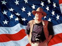 Filmes com John Wayne - 7,00 CADA