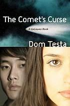 [comets+curse]